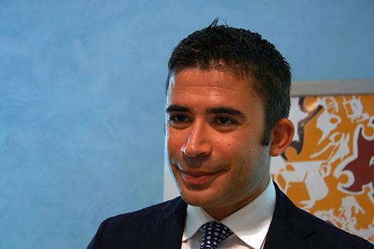 Asp Chieti, Paolucci: 'Stipendi sospesi, perché la Regione si dimentica di rinnovare i contratti'