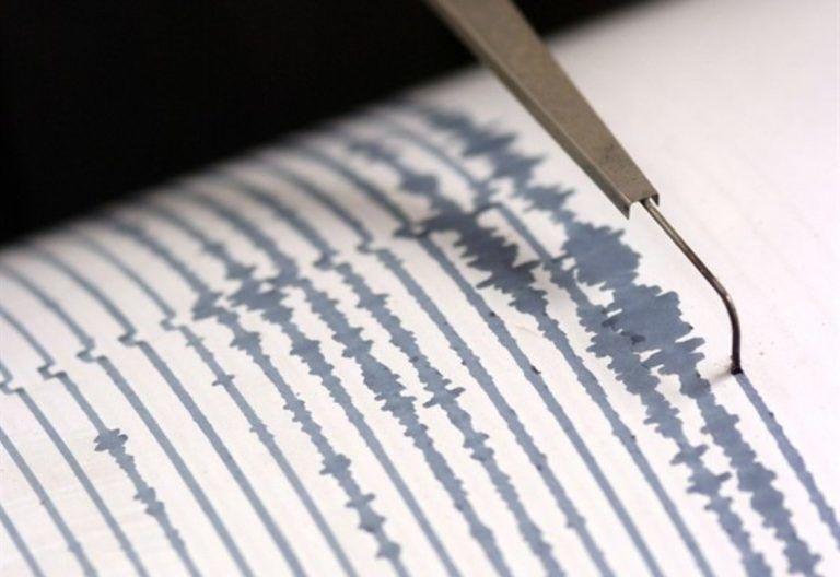 Terremoto in Ecuador, raccolta promossa dalle associazioni teatine