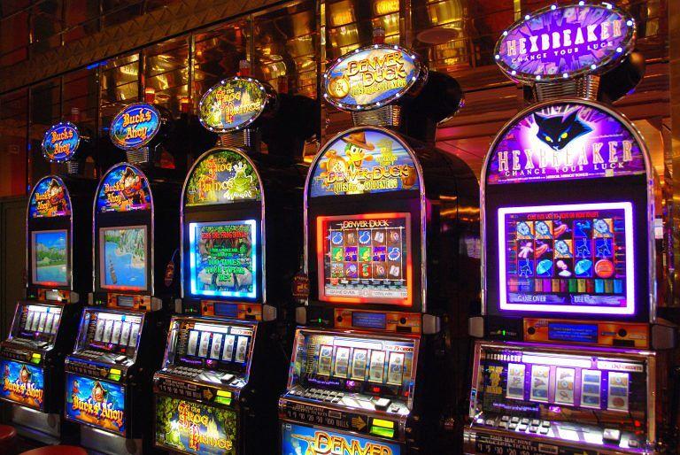 Gioco d'azzardo, fenomeno in aumento nella Marsica: i dati