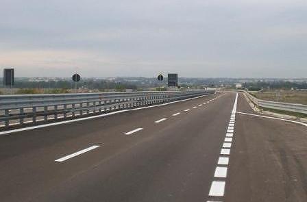 Strada provinciale della Majelletta, a breve una soluzione