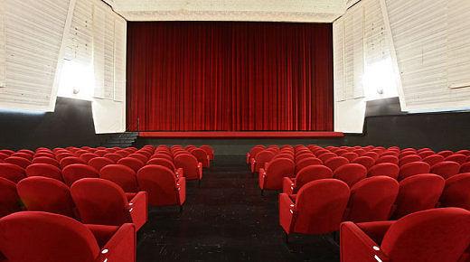 Torino di Sangro si prepara per lo spettacolo teatrale 'Msgana Italia'
