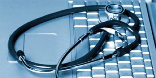 Covid19, assistenza paziente con malattie rare: ecco il percorso assistenziale
