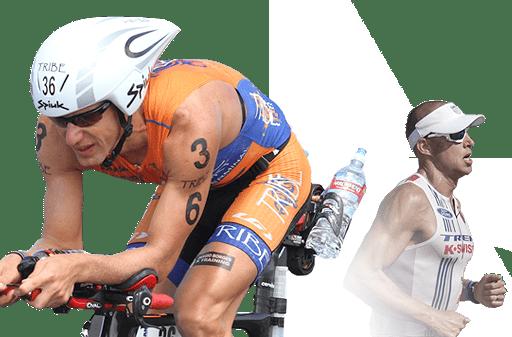 Pescara, torna Ironman 70.3: tutte le novità di quest'anno