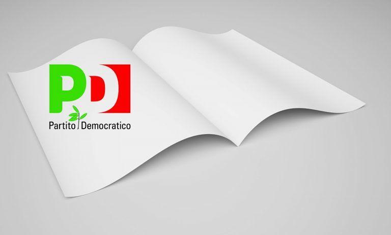 Alba-Civitella, tessere Pd negate: ricorso e conferenza stampa