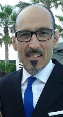 Teramo, Tiziano Pomante è il nuovo segretario cittadino di Fronte Nazionale