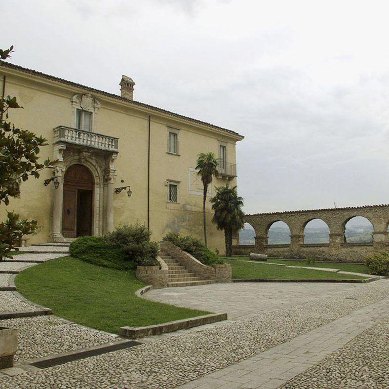 Torre de' Passeri, il Servizio di Continuità assistenziale si trasferisce in Municipio