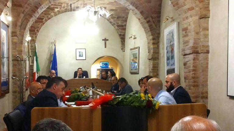 Tortoreto, affidamenti ufficio tributi: si riunisce la commissione di vigilanza