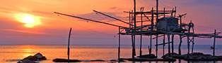 Ascom Abruzzo: 'Referendum anti trivelle. Turismo, pesca e ambiente: tre ragioni per scrivere Sì'
