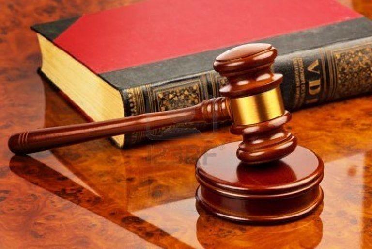 Abruzzo, causa D'Alfonso-Pettinari: gli sviluppi dell'udienza odierna