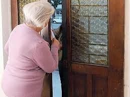 Vasto, campagna di sensibilizzazione contrasto truffe agli anziani