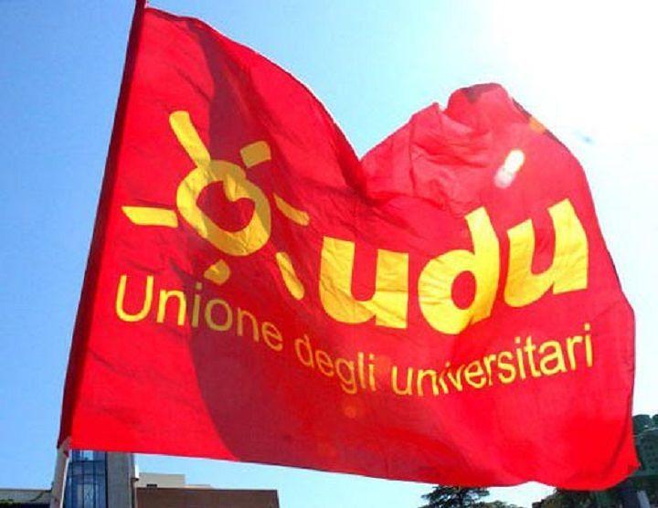 Università L'Aquila, Udu: 'Basta numeri chiusi, fermare l'emorragia di studenti'