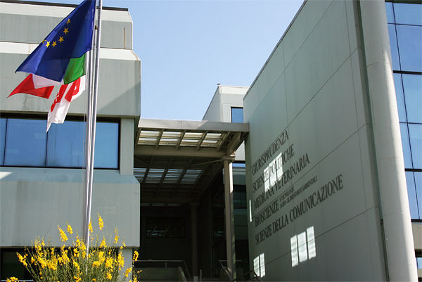 Università di Teramo: dal 5 ottobre lezioni in presenza. Festa per i laureati sotto il lockdown