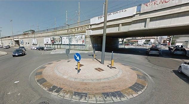 """Pescara, Lega: """"Più condivisione su traffico e mobilità"""""""