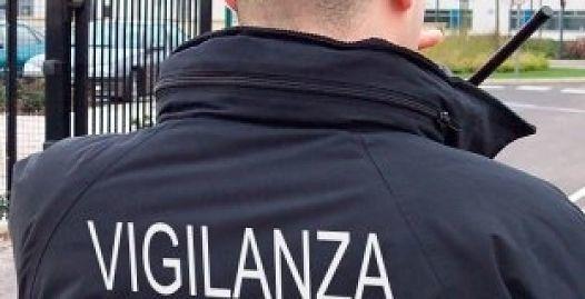 Giulianova, commercianti favorevoli alla vigilanza privata