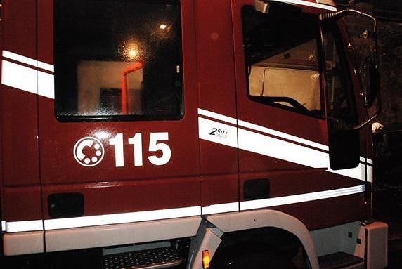 Tagliacozzo, attentato incendiario: incendiate tre auto del sindaco