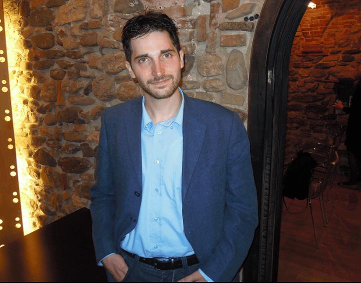 Il teramano Vincenzo Di Nicola nuovo responsabile della trasformazione digitale all'Inps