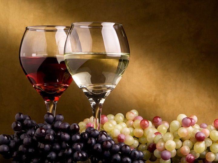 Il Montepulciano d'Abruzzo tra i vini più venduti nei supermercati italiani