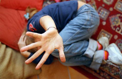 Teramo, finanziato progetto su maltrattamento minorile: la soddisfazione della Fondazione Tercas