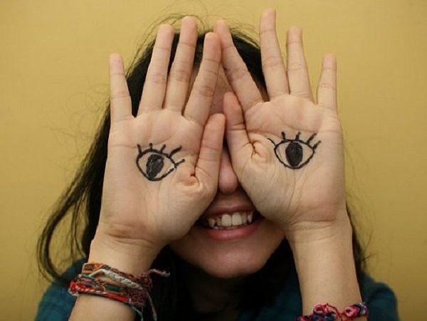 L'Aquila, screening gratuito della vista per bambini fra i 3 e i 10 anni