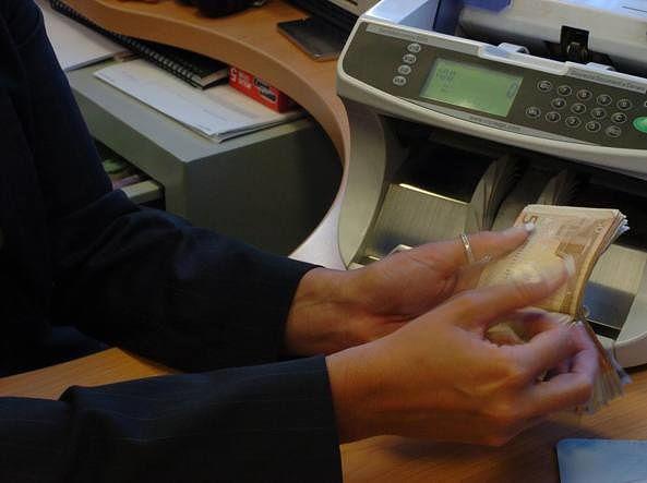 Sciopero dei bancari in Abruzzo: ecco perché