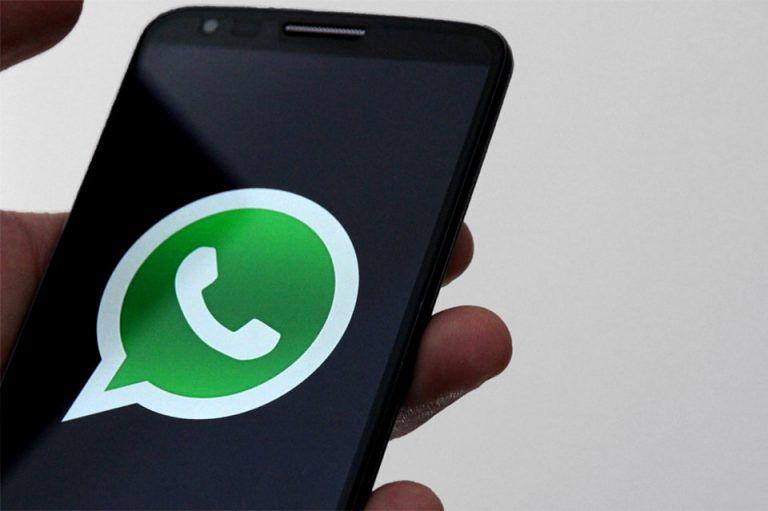 WhatsApp, a breve chiamate vocali gratutite su Android e Apple