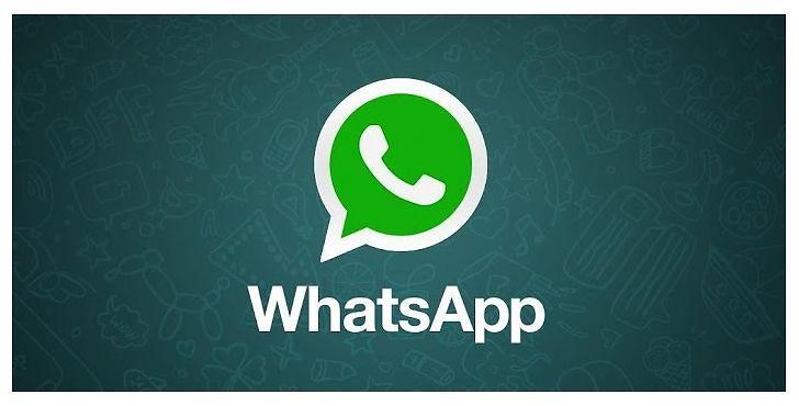 WhatsApp, a breve sarà possibile inviare e creare file zip