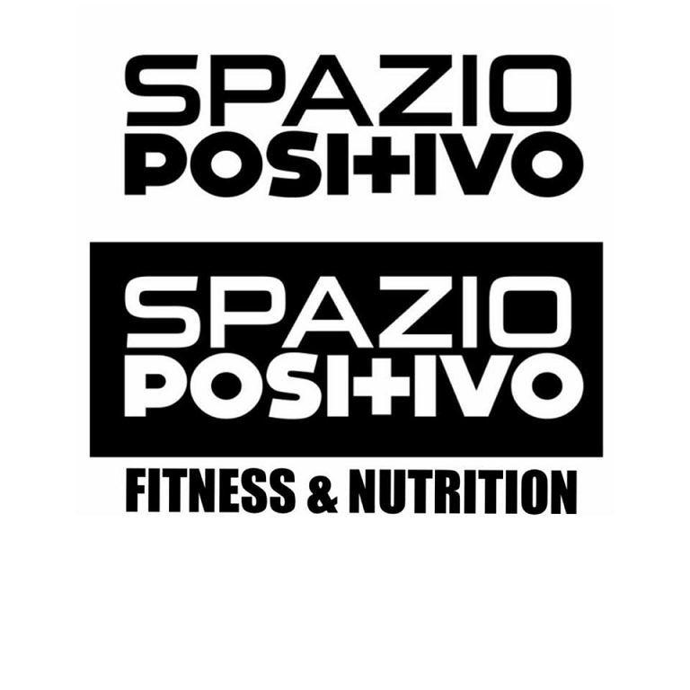 Spazio Positivo: programma alimentare adeguato e attività fisica per dimagrire| Giulianova