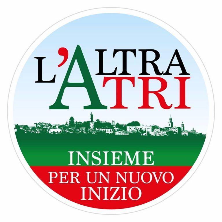 Elezioni, nasce il movimento civico post-ideologico L'AltrAtri
