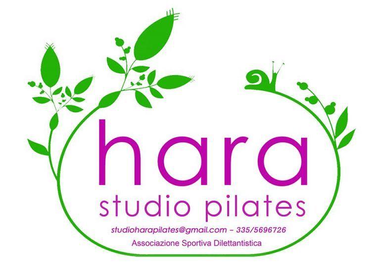 Associazione HARA STUDIO PILATES, per conoscere e vivere bene nel proprio corpo! a Mosciano S.Angelo