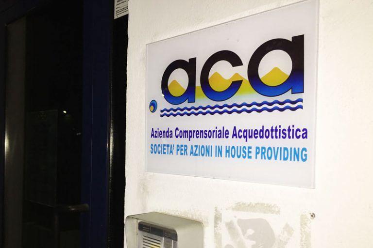 Pescara, processo Aca: 3 condanne e 1 patteggiamento, 4 anni a Di Cristoforo