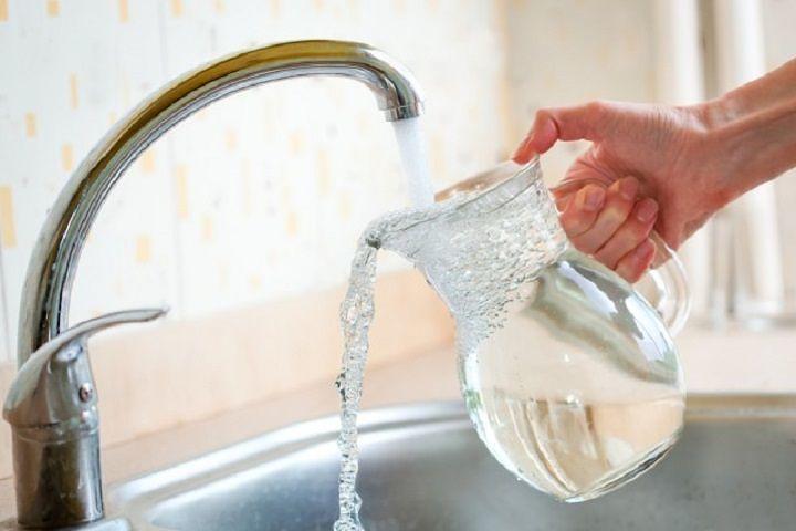 Pescara, torna potabile l'acqua nelle scuole: ECCO QUALI
