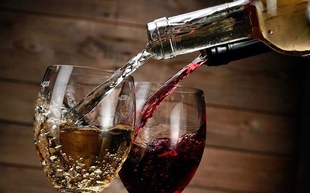 Export, il vino abruzzese viaggia verso Germania e Svizzera