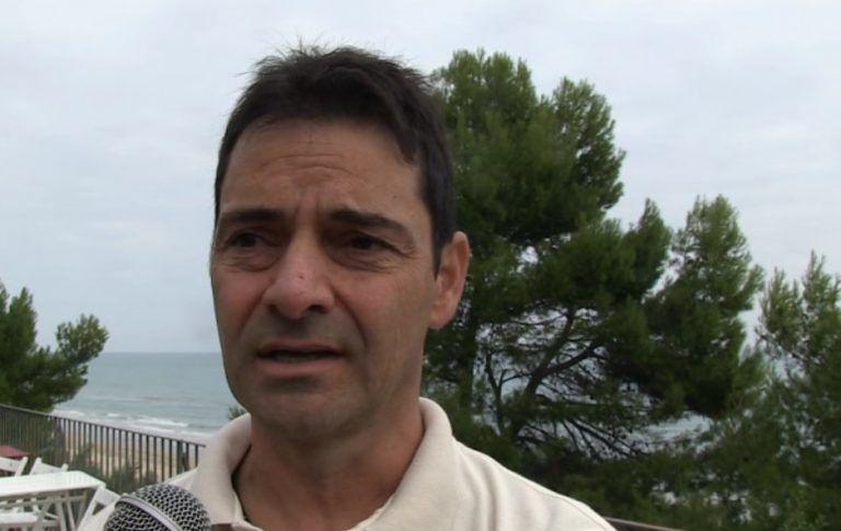 Pineto, Amp del Cerrano senza un direttore in attesa del bando. Vallarola al Comune di Ancona