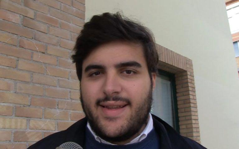 """Roseto, l'attacco di Marcone: """"Città abbandonata da questa Giunta"""""""