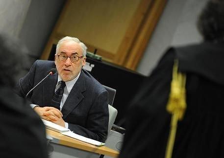 Sanitopoli in Abruzzo: le motivazioni della sentenza d'Appello