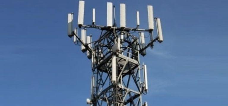 """Pescara, antenna telefonica in via Campo di Giove: """"Comune all'oscuro di tutto"""""""