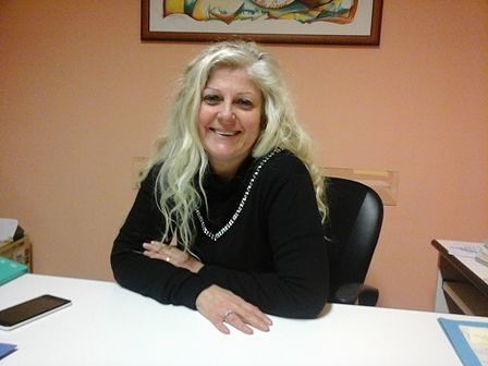 Pescara, riparte il servizio docce per i senza dimora