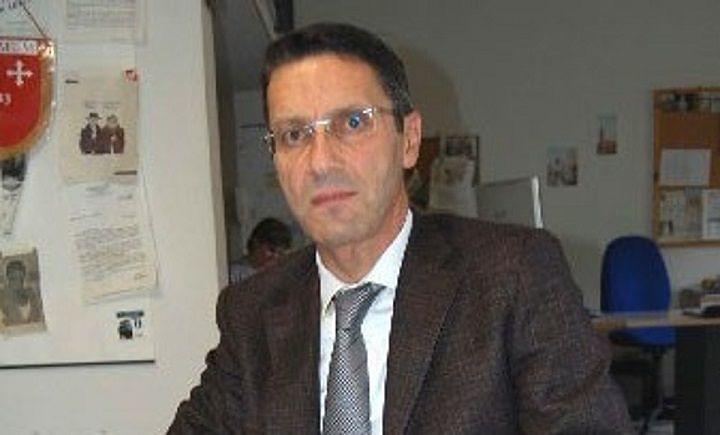 Crac di Banca Tercas: l'ex Dg Di Matteo condannato a 4 anni e mezzo