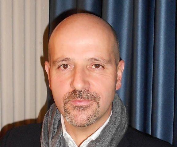 Fara San Martino, una petizione popolare su immigrati e istituzione Sprar