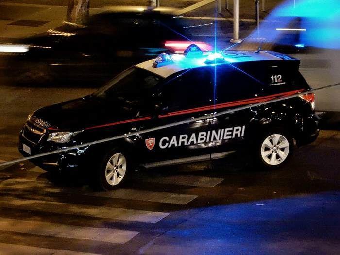 Pescara, trovato ferito sulla golena: mistero sulle notte di un inglese