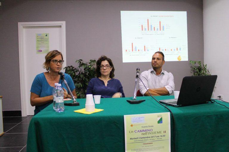Pescara, i risultati di un'indagine rilevano chi è più dipendente dalla Rete