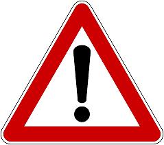 Scerne di Pineto, raccolta firme per denunciare la pericolosità delle fermate dei pullman