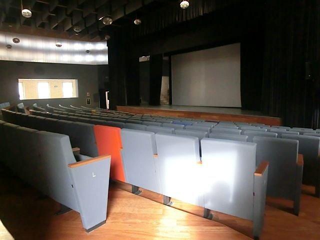 Francavilla, sold out per la prima a teatro di Palazzo Sirena