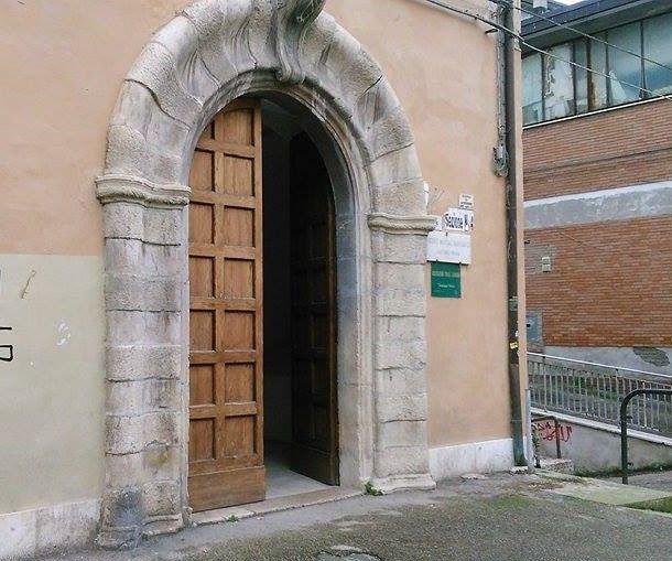 Teramo, recupero Braga: approvato il progetto di fattibilità