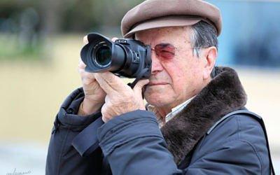 Montesilvano, il sindaco ricorda Giuseppe Cannoni