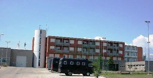 Casa Circondariale di Lanciano, Polizia Penitenziaria rinviene sostanza stupefacente