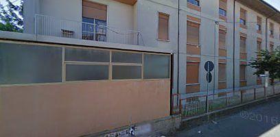 Covid, scuole infanzia e primaria di Mosciano chiuse per sanificazione