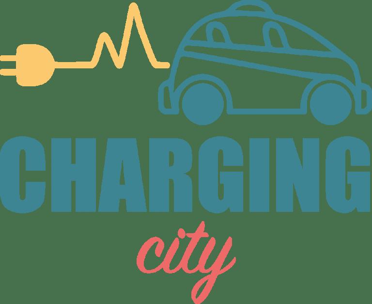 """Pescara promuove la mobilità elettrica con """"Charging City"""""""