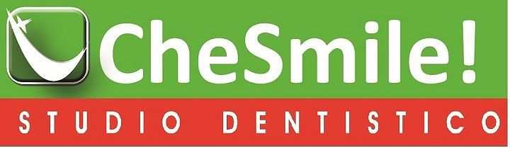 Studio Dentistico Che Smile: regole fondamentali per la prevenzione orale  Corropoli