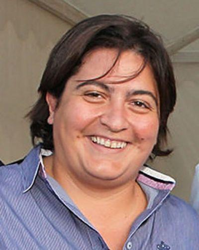 Chieti, Consorzio: intervengono sindaco e assessori Raimondi e Zappalorto